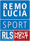 remo e lucia movement